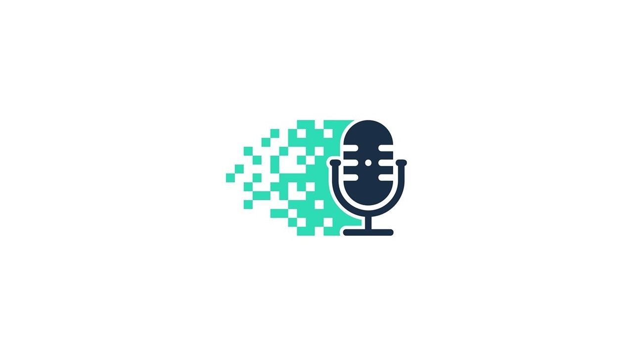 Tech Talks - What is a podcast?