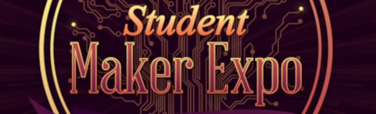 Student Maker Expo