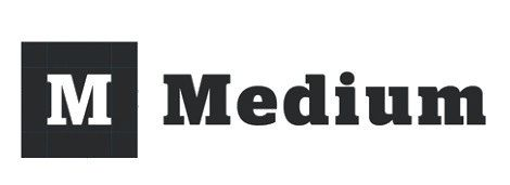 Tech Talks - What is Medium?
