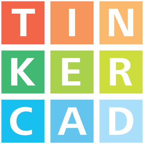 TinkerCAD 3D Modelling