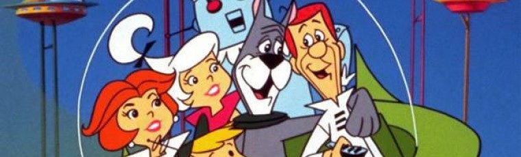 Tech Talks – The Jetsons' Future vs. Future Now?